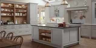 Kitchen Design Concepts Kitchen Traditional Kitchen Designs Traditional Kitchen Designs