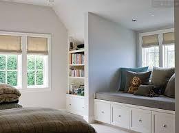 haus design comfy and cozy reading nooks