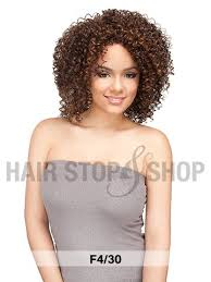 21 tress human hair blend lace front wig hl angel r b collection 21 tress human blend h boom wig
