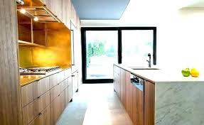 changer facade meuble cuisine changer porte cuisine ikdi info