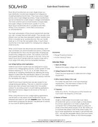 diagrams 714312 buck boost transformer wiring diagram u2013 buck