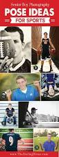 best 25 sports photos ideas on pinterest senior sports