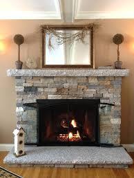 fascinating mantel decoration images best idea home design