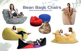 bean bag large image for princess bean bag bean bag chairs bean
