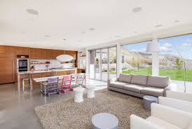 home indoor design designer prefab homes in canada and fearsome