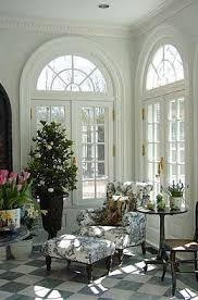 The  Best Images About Gracious Home On Pinterest - Gracious home furniture