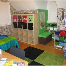 minecraft bedroom ideas minecraft bedroom ideas archives tjihome