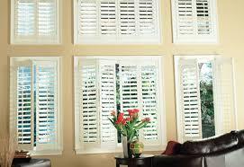 home depot interior shutters home depot window shutters interior prepossessing home ideas how to