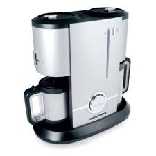 electric kitchen appliances cooking appliance packages cooking products unique small