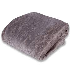 Furry Blanket Women Owned Brand Oversize Lounge Blanket Throw 60x72