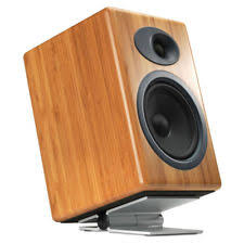 Small Desk Speakers M Jn0p3vci2kq70hieusdpg Jpg