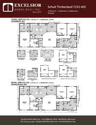 best house architecture floor plans modular ho blueprint
