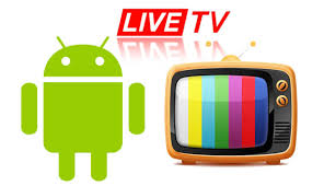 free tv apps for android phones top 7 best apps to live tv for free on any android listed