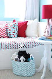 Bedroom Design Apartment Therapy 593 Best Kids Rooms Nurseries U0026 Family Spaces Images On Pinterest