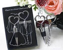 Creative Wedding Presents Creative Wedding Gifts Amazon Com