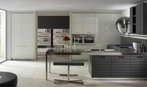 cuisine kitchen contemporary kitchen from salvarani cucine grande cuisine kitchen