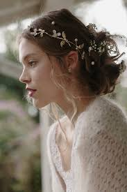 hair pieces for wedding bridal hair trends wedding ideas oncewed