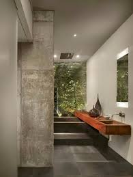 minimalist penthouse in philadelphia designed as gallery