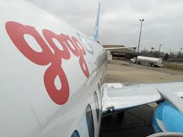 Indiana travel wifi images Did you know gogo has a faster inflight wifi system coming soon jpg