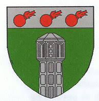 Blumau-Neurißhof