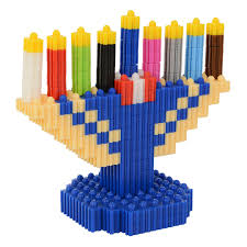chanukah gifts hanukkah gift ideas hgtv s decorating design hgtv