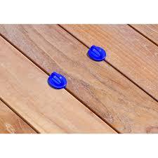 Spacers For Laminate Flooring 24 Gap Spacers Bucket 1 8