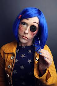 blue wig spirit halloween shoals area photographer amanda chapman celebrates 31 days of