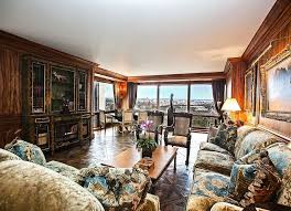 inside trumps penthouse creative trump tower apartment pictures 2 minimalist styles just
