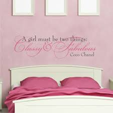 teenage bedroom wall art duashadi comely bedroom wall art paintings decals design and designs add your personalized touch
