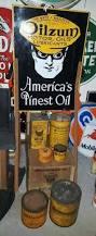 pompe essence vintage 156 best gas oil images on pinterest gas station gas pumps and