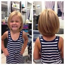 haircuts for thin stringy hair toddler girl haircuts for thin hair google search kids hair