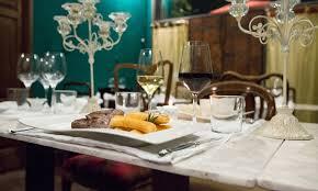 ristoranti zona porta venezia lapa pranzo o cena brasiliana in zona porta venezia lapa
