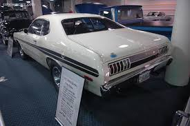 1972 dodge dart for sale auction results and data for 1972 dodge dart mecum dallas tx