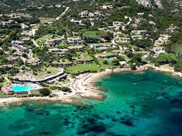 hotel pitrizza a luxury collection hotel costa smeralda