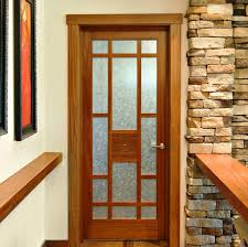 wood and glass exterior doors doors pegg whitney woodworks