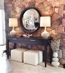 decorative home interiors pazzo 38 decorative convex mirror simply home interior design