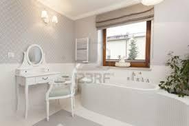 small bathroom storage ideas with small table for bathroom popular tuscany white luxury bathroom design with dressing table with small table for bathroom
