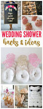 the best bridal shower ideas that pinterest gave us bridal