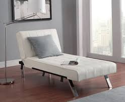 Futon Sofa Beds Walmart by Mini Futon Walmart Roselawnlutheran