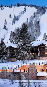 256 best ski and apres ski lifestyle images on winter