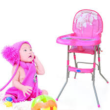 High Chair Deals Cheap Booster Chair Find Booster Chair Deals On Line At Alibaba Com