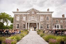 htons wedding venues wedding venues in the htons ny mini bridal