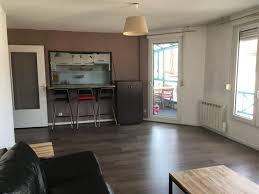 location appartement lyon 2 chambres location d appartements à lyon 7eme 69 appartement à louer