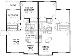 Small Bedroom Floor Plan Ideas 84 Best My House Plans Images On Pinterest Small House Plans