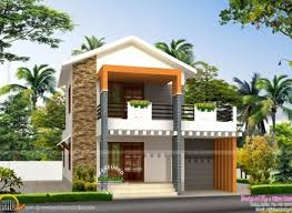home design for small homes house designs zanana org