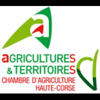 chambre agriculture haute corse assistance à maîtrise d ouvrage pour la rédaction de dce et analyse