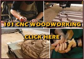Home Depot Table Saw Rental Saw Project Wood Saw Rental