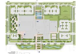 Rexall Floor Plan Edmonton Archives Dialog