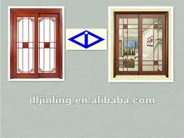windows designs beautiful window designs for homes pictures contemporary