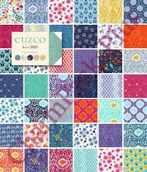 39 best kate spain images on quilting fabric spain